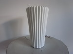 マット 円柱 タテライン テーブルランプ