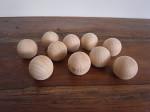 ひのき風呂 ボール 10ヶセット