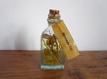 マッサージオイル ガラス瓶