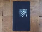アドレス&テレフォン BOOK