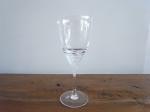スガハラ 三種の泡 ワイングラス 全4個