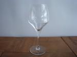 ワイングラス シェフ&ソムリエ 全2個