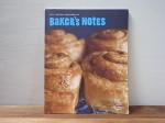 洋雑誌 BaKeR's NotES