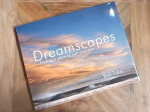 洋書 Dreamscapes