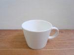 マグカップ ホワイト 全2個