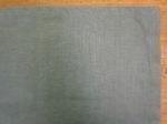 PREFECT LINEN ナプキン 藍色